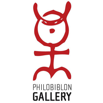 philobiblon gallery